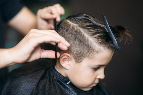 Friseur Dorsten - Angebote